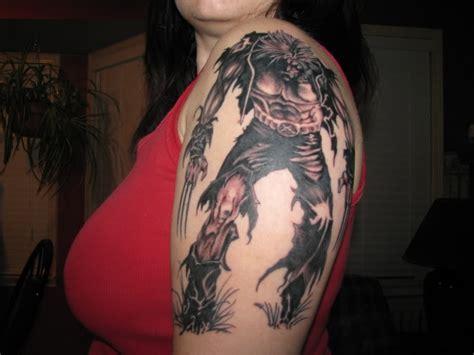 imagenes de tatuajes de wolverine concurso tatu bacalhau os irm 227 os bacalhau vasco at 233