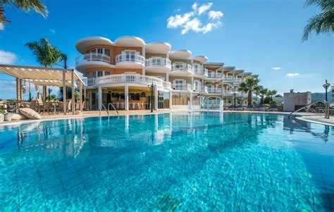 2 Bedroom Apartments by Zakynthos Hotels Arkadia Hotel Apartments Kipseli