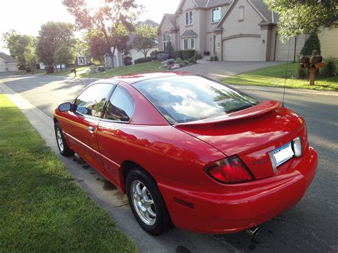 28 2005 pontiac sunfire owners manual 10471 2005 pontiac sunfire owner s manual submited 03 pontiac sunfire engine 03 free engine image for user manual download