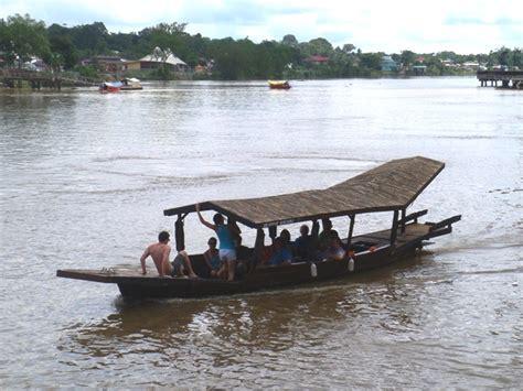 boating license wi file sarawak river boating kuching malaysia jpg