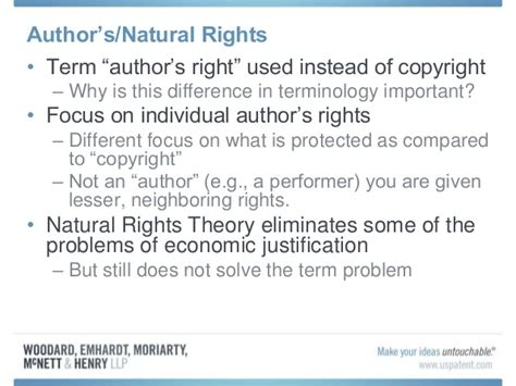 International Copyright Protection by International Copyright Protection Primer