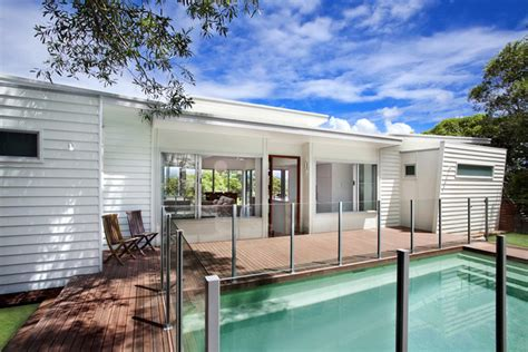 peregian house peregian house offers custom solution to evolving