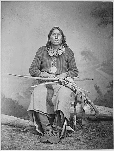 Buffalo Soldiers Amp Indian Wars
