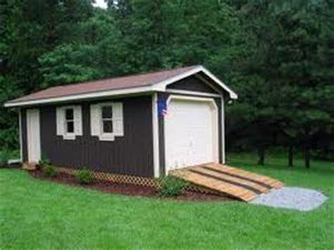 shed plans proper steps  build  storage shed