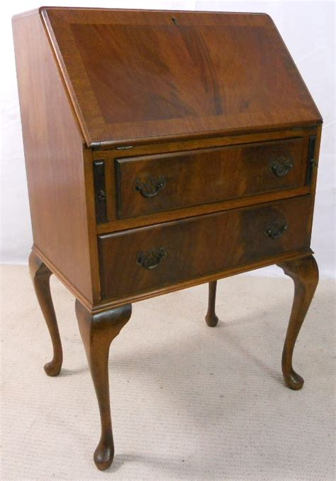 small ladies writing desk bureau bureau biography bureau bing images early
