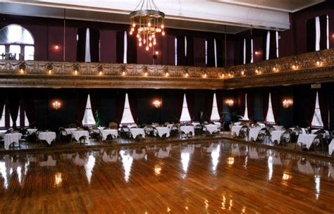 century ballroom century ballroom ballroom dance