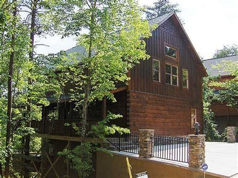 Vacation Rentals In Pigeon Forge And Gatlinburg Gatlinburg Vacation Rentals Chalet Pigeon Forge Cabin