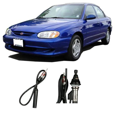small engine service manuals 2001 kia sephia parental controls service manual 2001 kia sephia antenna removal how to change antenna motorised in kia