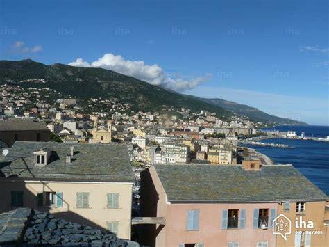 appartamenti bastia corsica appartamento in affitto a bastia corsica iha 56687