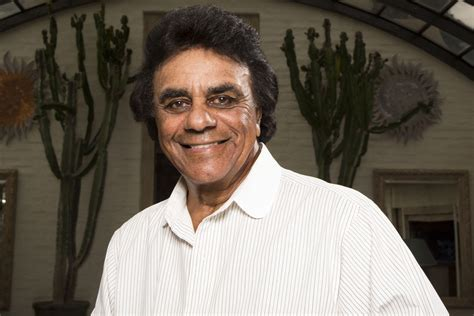 Johnny Mathis? home in the Hollywood Hills damaged by fire