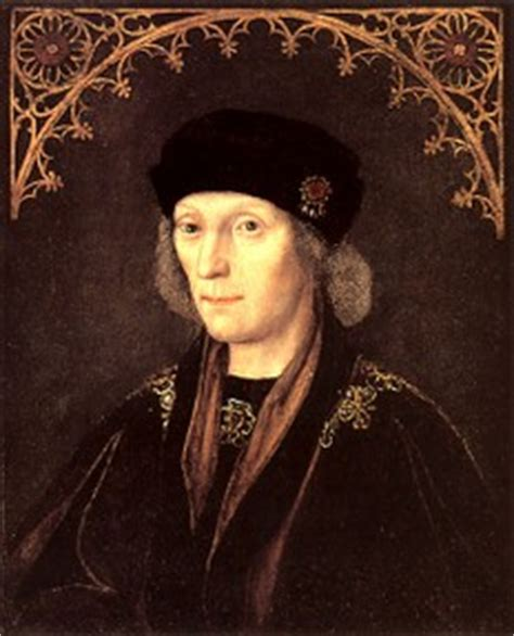 of scotsã downfall the and murder of henry lord darnley books the of jasper tudor to a tudor king
