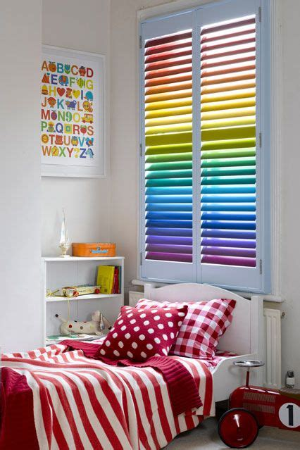 rainbow bedroom accessories how to decorate your kids room rainbows bright and