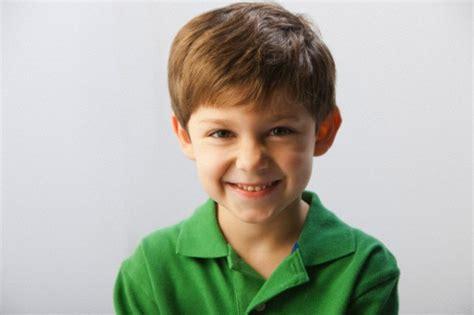 la bambino la circoncisione nei bambini nostrofiglio it