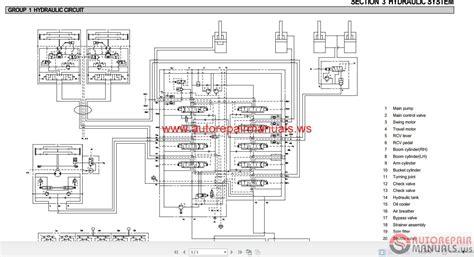 digital timer switch 3 way wiring diagram digital wiring