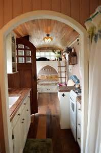 remodelaholic friday favorites tiny house hexagons