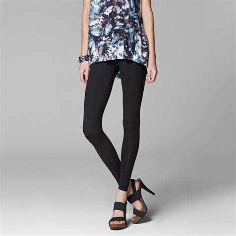 best jeggings best for top 10 choices for travel