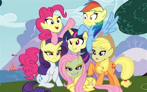 Happy Baby Socks 6 12m Sailor Boy 6 Pcs my pony adagio is magic by lesbianadagiodazzle on