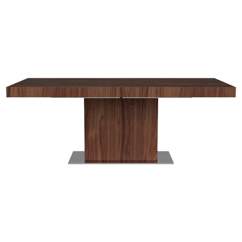 Calligaris Park Dining Table Calligaris Park Dining Table