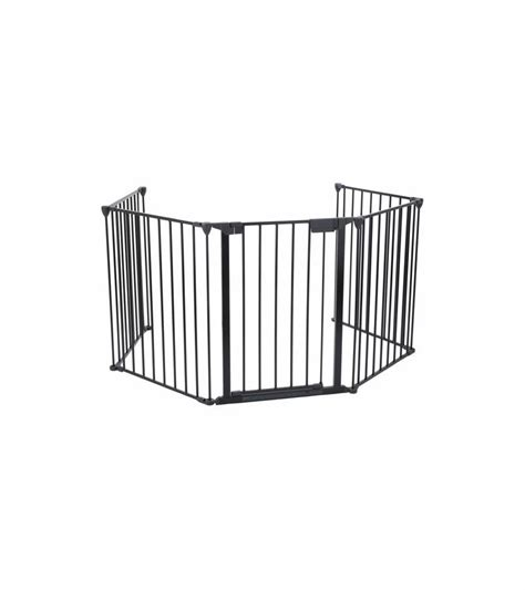 Baby Fireplace Gate by Hearthgate Fireplace Gate 28 Images Baby Fireplace