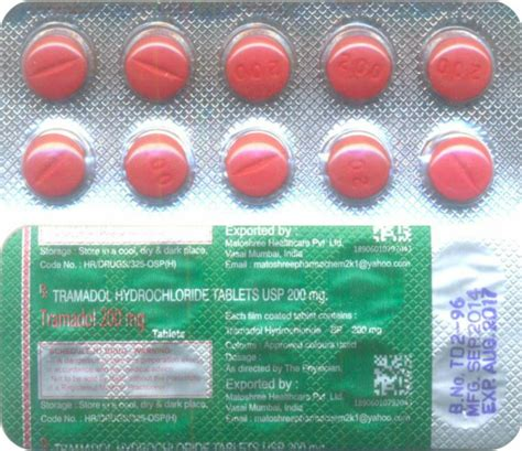 how much tramadol can i give my tramadol 20mg opensourcehealth