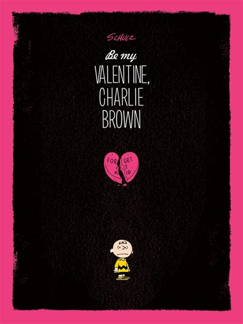 valentines brown be my brown by jayson weidel 411posters