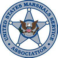 Us Marshal Association | u s marshals tribute rifle america remembers