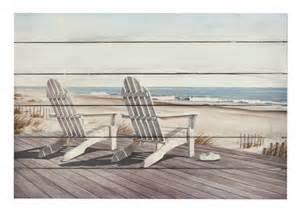 les 25 meilleures id 233 es concernant peinture sur bois sur