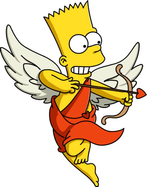 S Day Xmovies8 Simpsons Valentines Day 28 Images Here Are 25 Pop