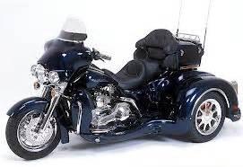 Suzuki Mr109 Harley Davidson Handle Bar Controls Page Two