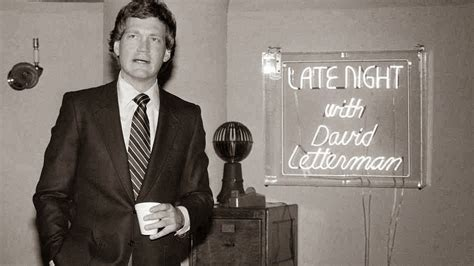 crispin glover on johnny carson truth and beauty david letterman retires