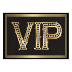 vip card for clients srf large business cards pack of