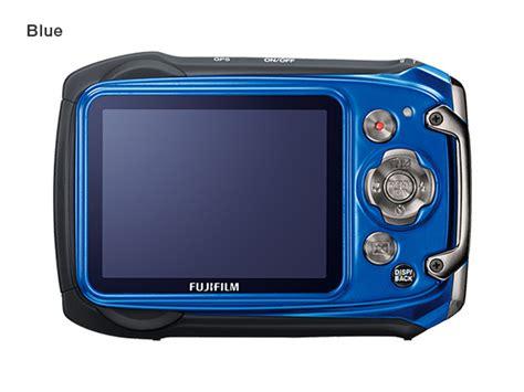 Fujifilm Finepix Xp150 fujifilm finepix xp150 skroutz gr