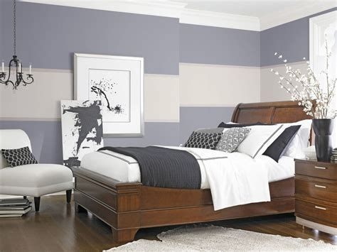 lowes bedroom image gallery lowe s designer bedroom