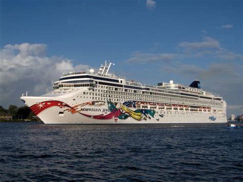 ship jewel norwegian jewel cruise ships pinterest