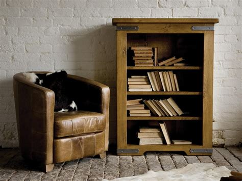 book storage ideas book storage ideas cool and creative to apply at home