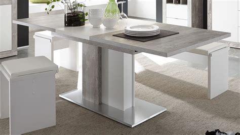 esszimmertisch betonoptik esstisch betonoptik das beste aus wohndesign und m 246 bel