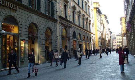 casa shop roma shopping in via roma via corso and via calzaiouli