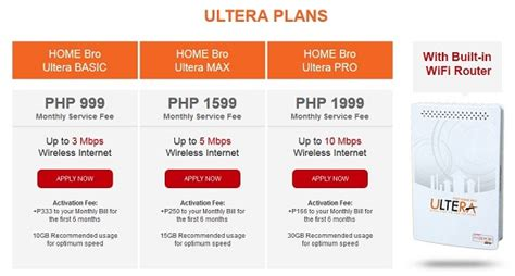pldt business plan reportz725 web fc2