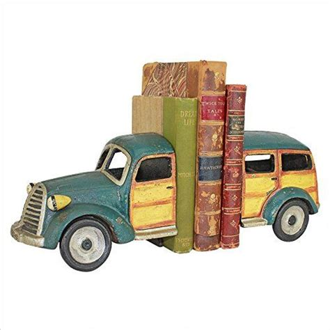 best decorative bookends 177 best decorative bookends images on pinterest book