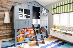 Bilder Boys Bedrooms by Contemporary Boys Room Contemporary Boy S Room M House