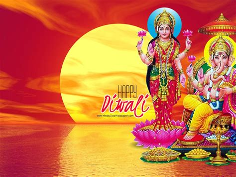 wallpaper hd for desktop diwali laxmi ganesh happy diwali and diwali new hindu god hd