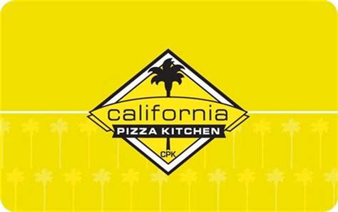 California Pizza Kitchen Domain by Nassau Boces Employees Homepage