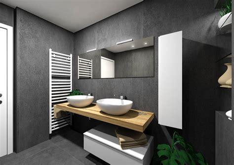 nel bagno il bagno firma questo progetto con la nostra
