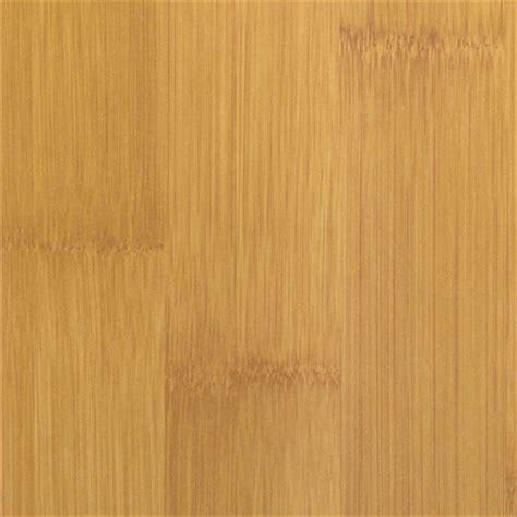 bamboo floors cost estimate bamboo flooring