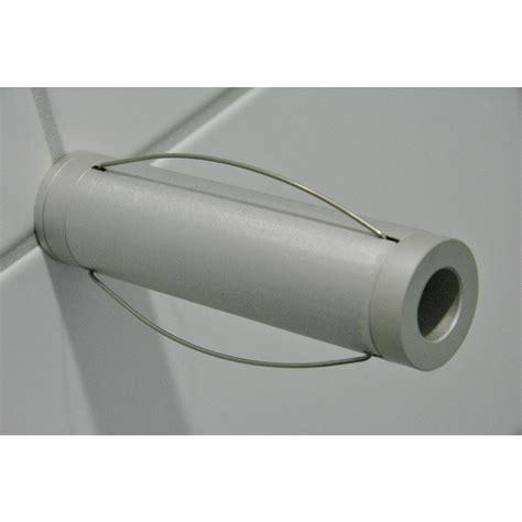 toilet paper roller toiletrolhouder toilet paper roller handig cadeau