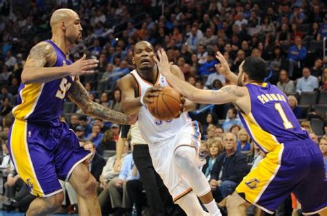 lakers topbuzz los angeles lakers news rumors fan los angeles lakers rumors lakers looking forward to 2016