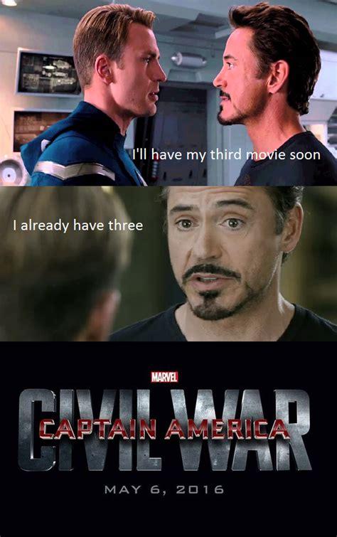 Funny Marvel Memes - funny marvel memes memes