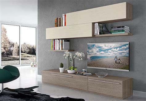 librerie pi禮 mondo mondo convenienza parete attrezzata decorazioni per la casa