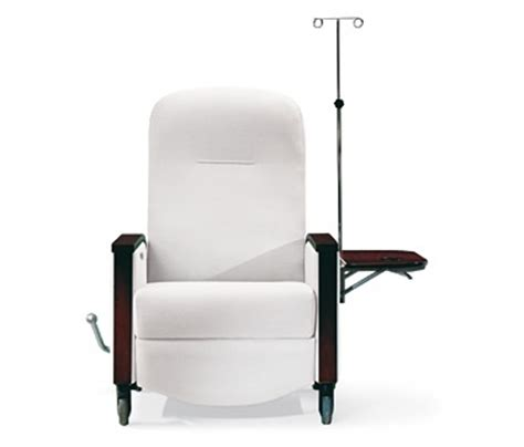 Chemotherapy Chairs For Infusion by Infusion Chair Products I