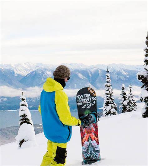 Style Snow Fabsugar Want Need by Custom Snowboard Jackets S S Nwt3k